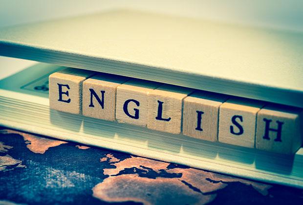 Metodología de aprendizaje en inglés